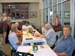 KFES Members, November 3, 2013