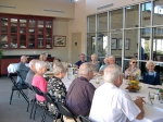 KFES annual meeting, Nov 3, 2013