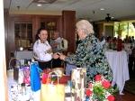 Loterii, KFES EV96, 21. veeb. 2014, St. Petersburg, FL
