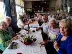 Estonian Society of Central Florida (Kesk Florida Eesti Selts), April 6, 2014